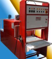 Пищевое Оборудование производство сахара рафинада
