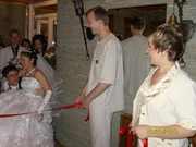 Тамада на Свадьбу,  Юбилей . . .