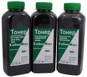 Тонер на Toshiba 1340/50/60/70
